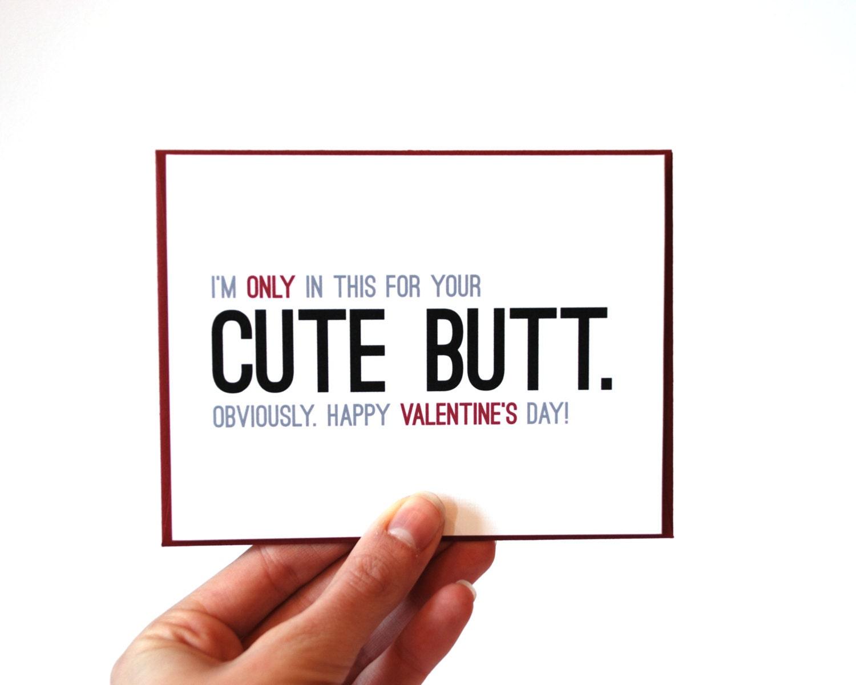 2013 Valentineu0027s Day Line