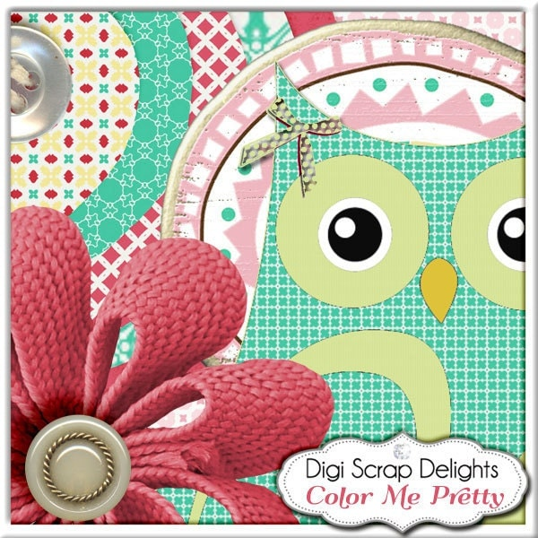 Get these B&W Templates Free. Color Coordinated Templates. Heart of Wisdom Scrap-Lapbook Kits each consisting of a dozen or more color coordinated templates. This is a lapbook made with Ancient Egypt Scrap-Lapbook. Each kit will include blank books .