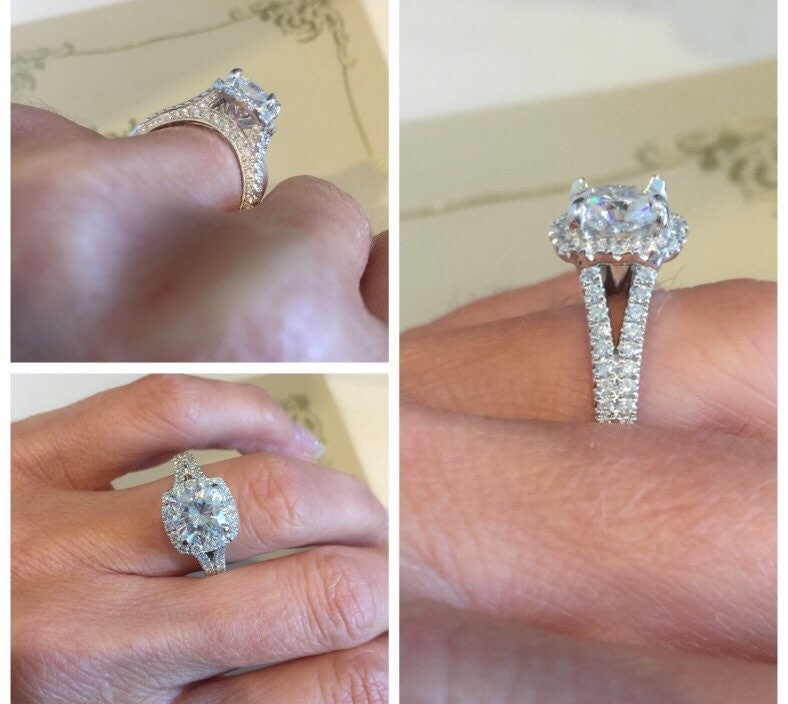 Where Is The Best Place to Buy An Engagement Ring 2018