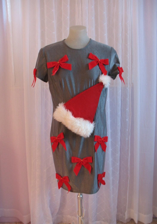 Petite Size Sweater Dresses 72