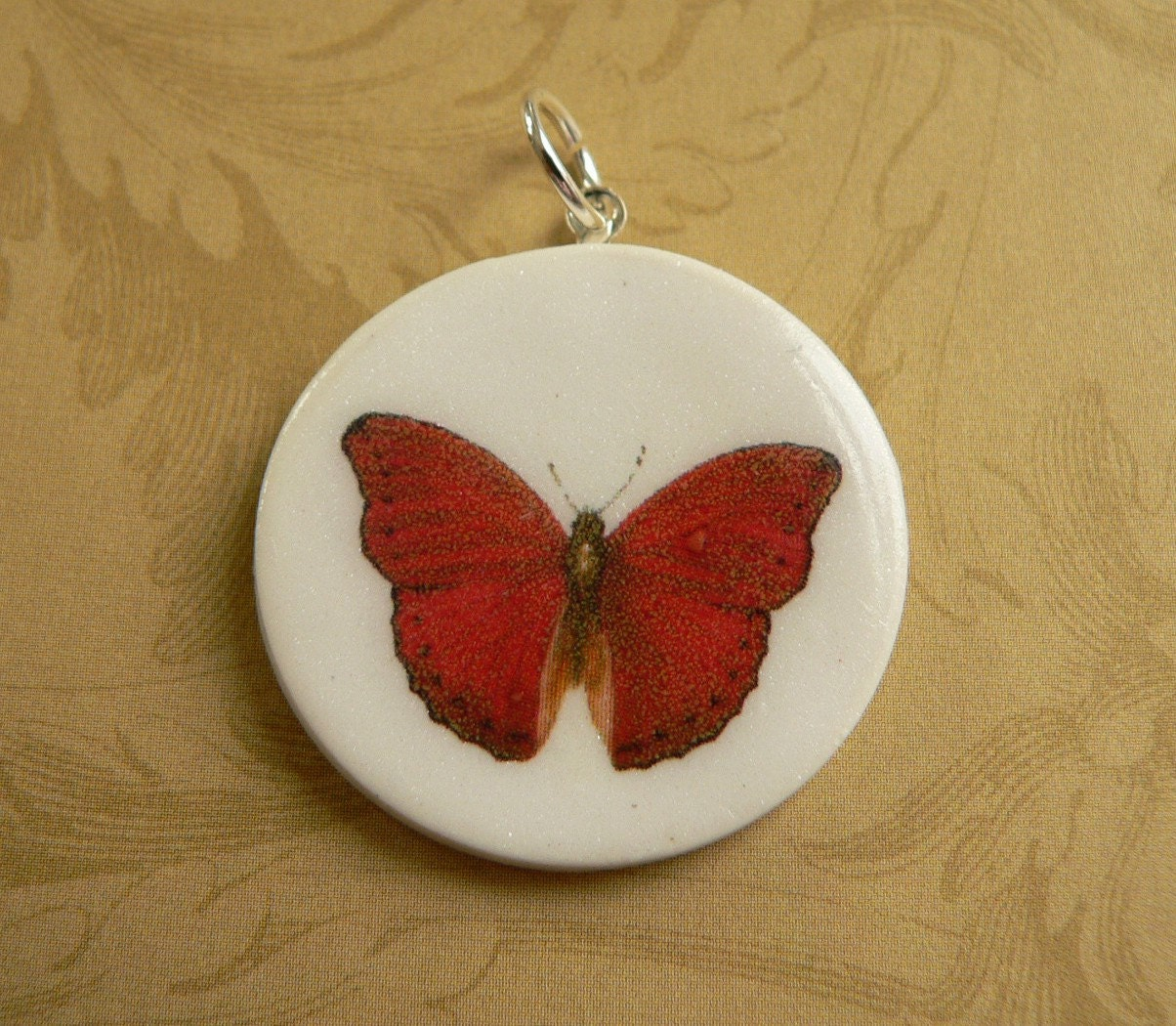 Etsy :: Handmade pendants, jewelry and accessories