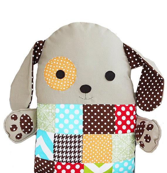 il 570xN.360017136 8aps Pillow Sewing Patterns