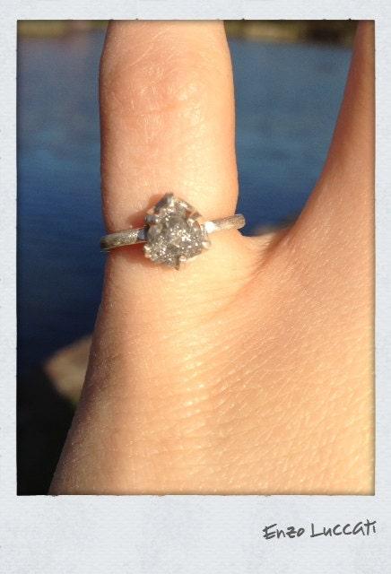 Kim Zolciak Wedding Ring