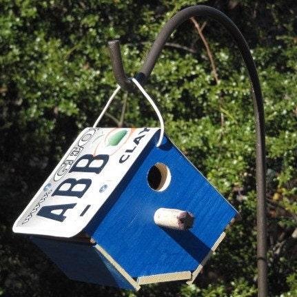 Cabin Decor Ceiling Light Fixtures Minnesota Dnr Bird