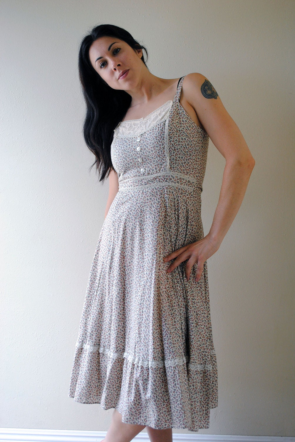 Ghost Vintage Clothing eBay Stores