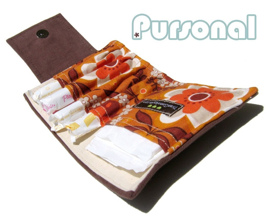 pursonal