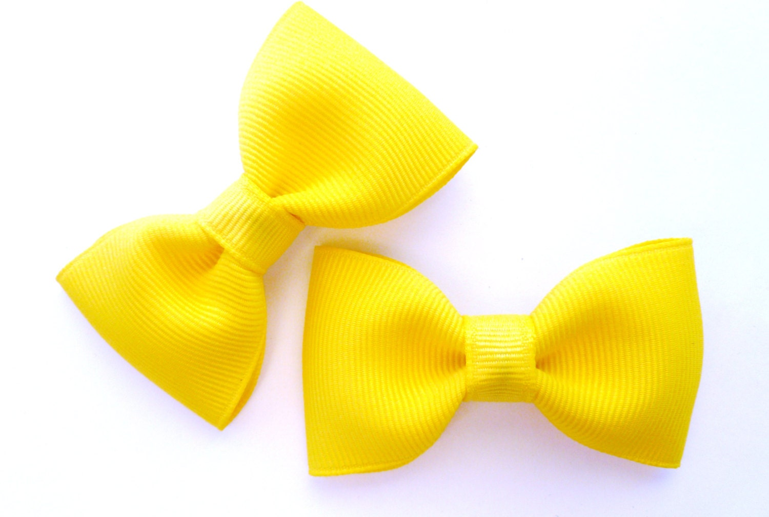 HD wallpapers how to style hair bows