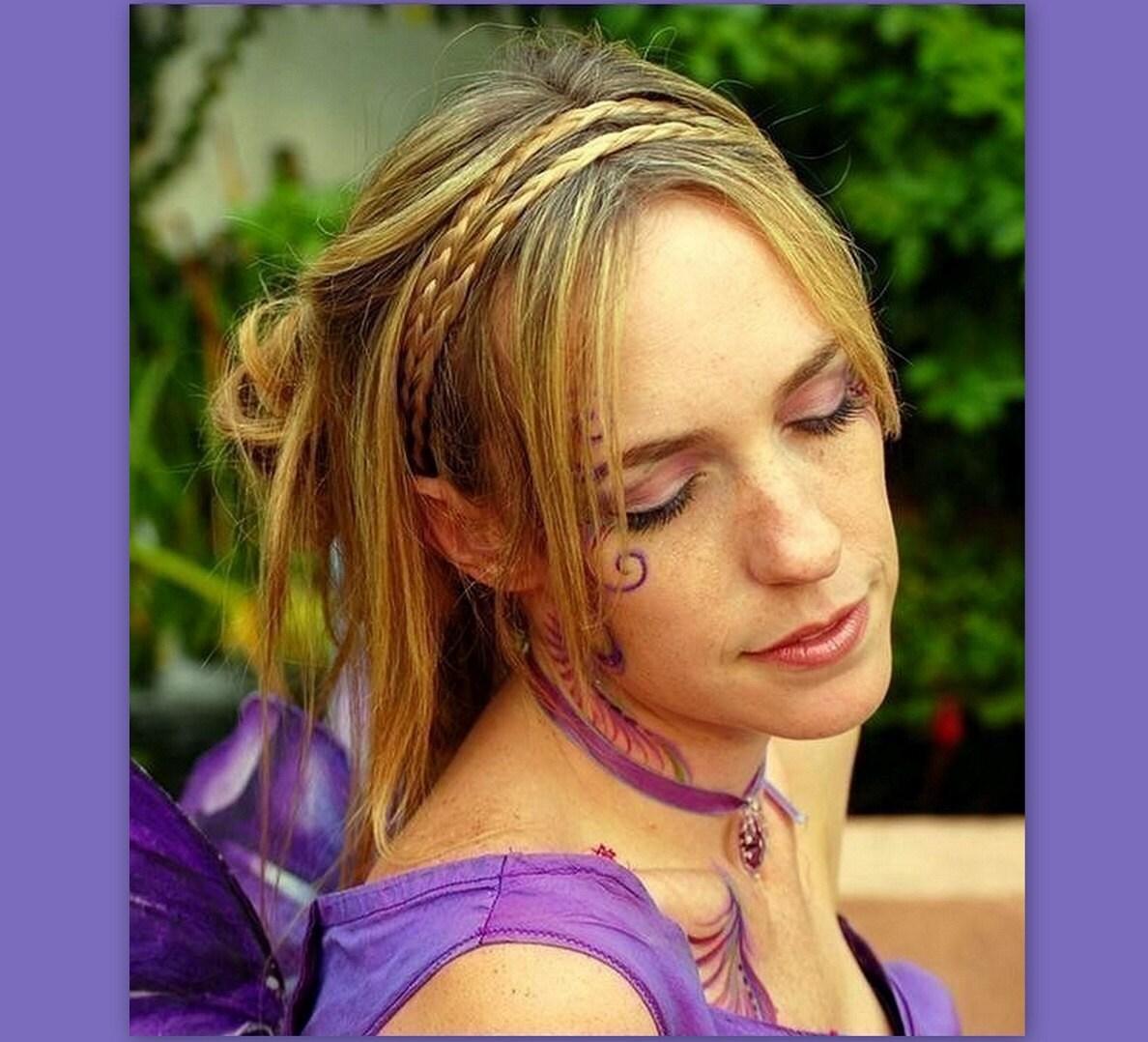 Treccine per capelli! Il_fullxfull.243481416