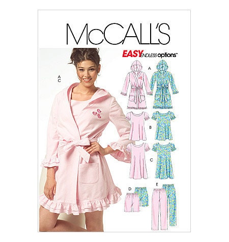il 570xN.312053212 Discontinued Sewing Patterns