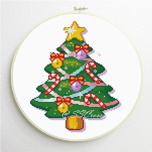 Christmas Tree Shop 20 Coupon
