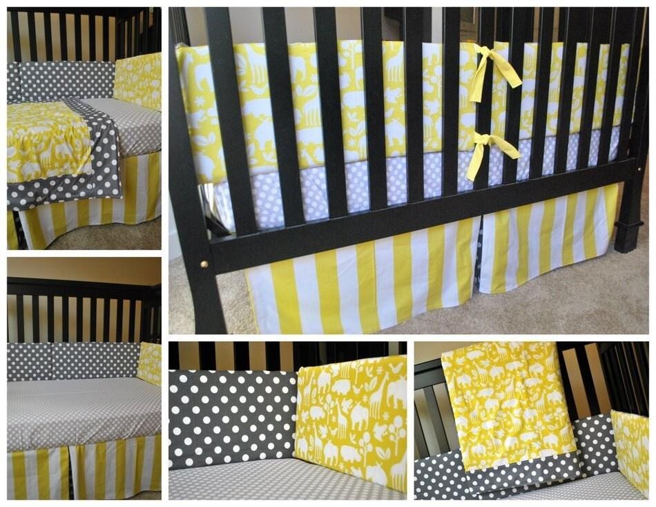 Shopping Guide Bright Boy Crib Bedding Under 250