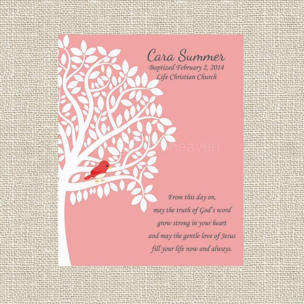 Modern baptism quotes managementdynamicsfo thecheapjerseys Choice Image