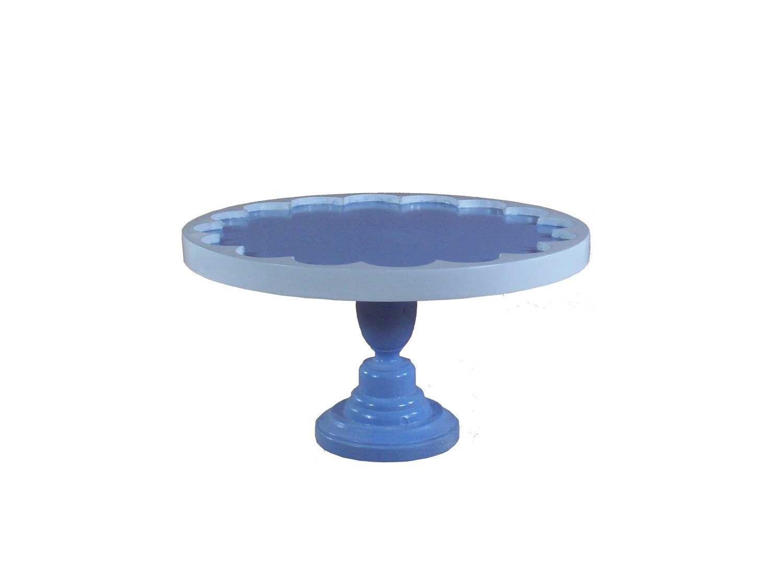 Jane Cake Plate