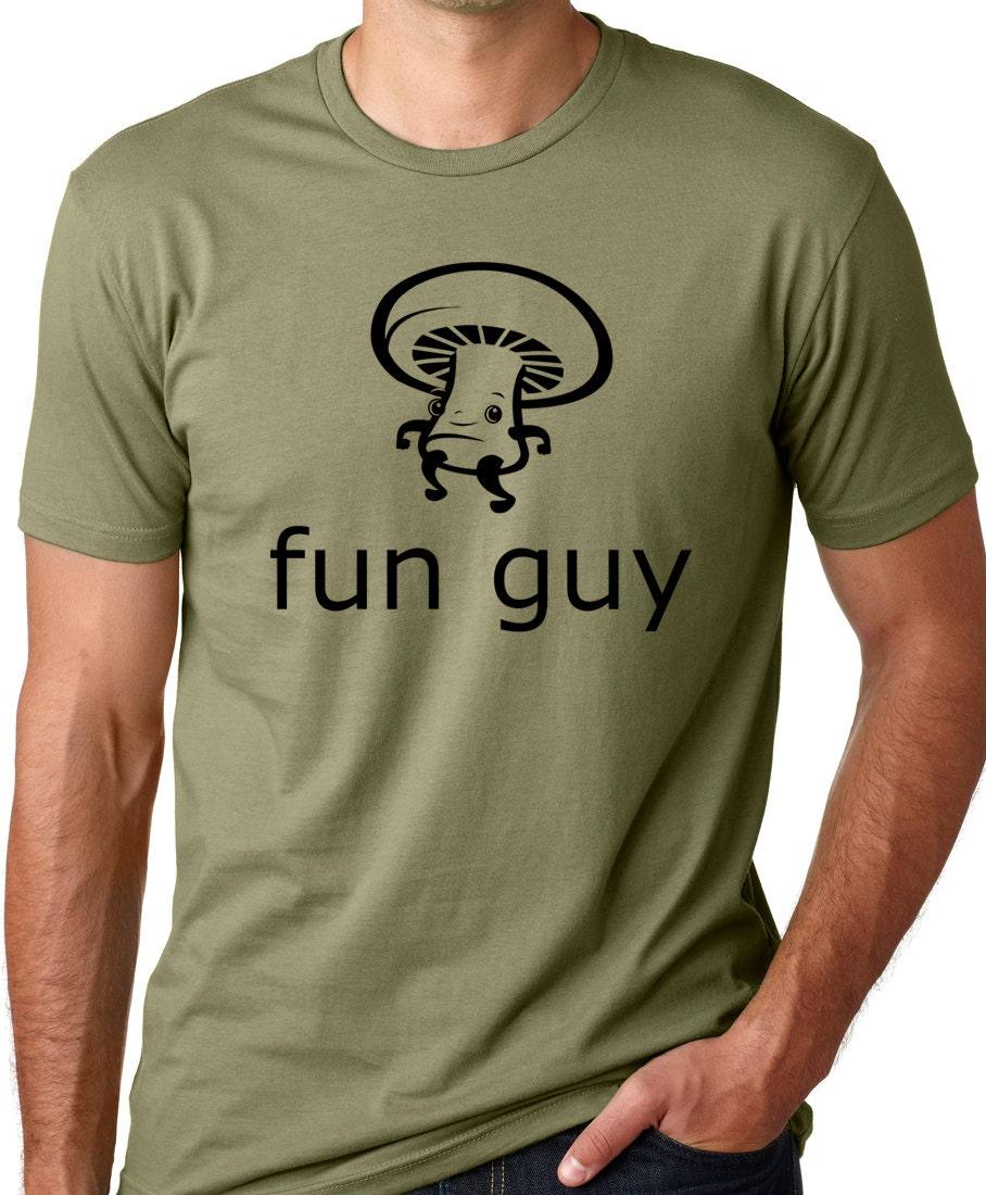 Shop Funny TShirts online  Spreadshirt