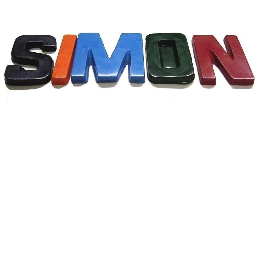 http://ny-image2.etsy.com/il_fullxfull.65180430.jpg