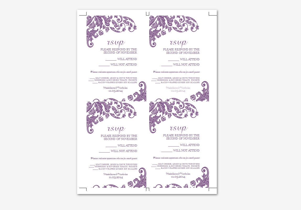boarding pass template microsoft word boarding pass ticket wedding