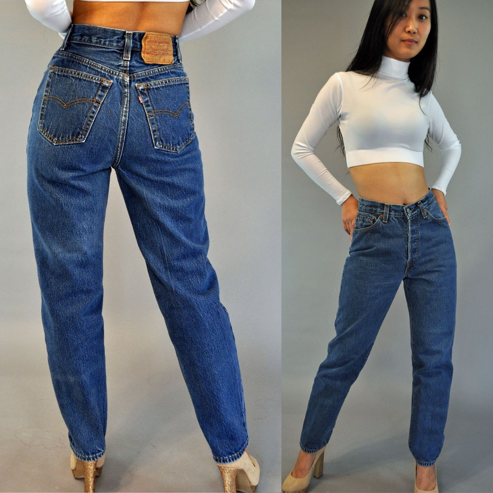 36 Inseam Womens Jeans