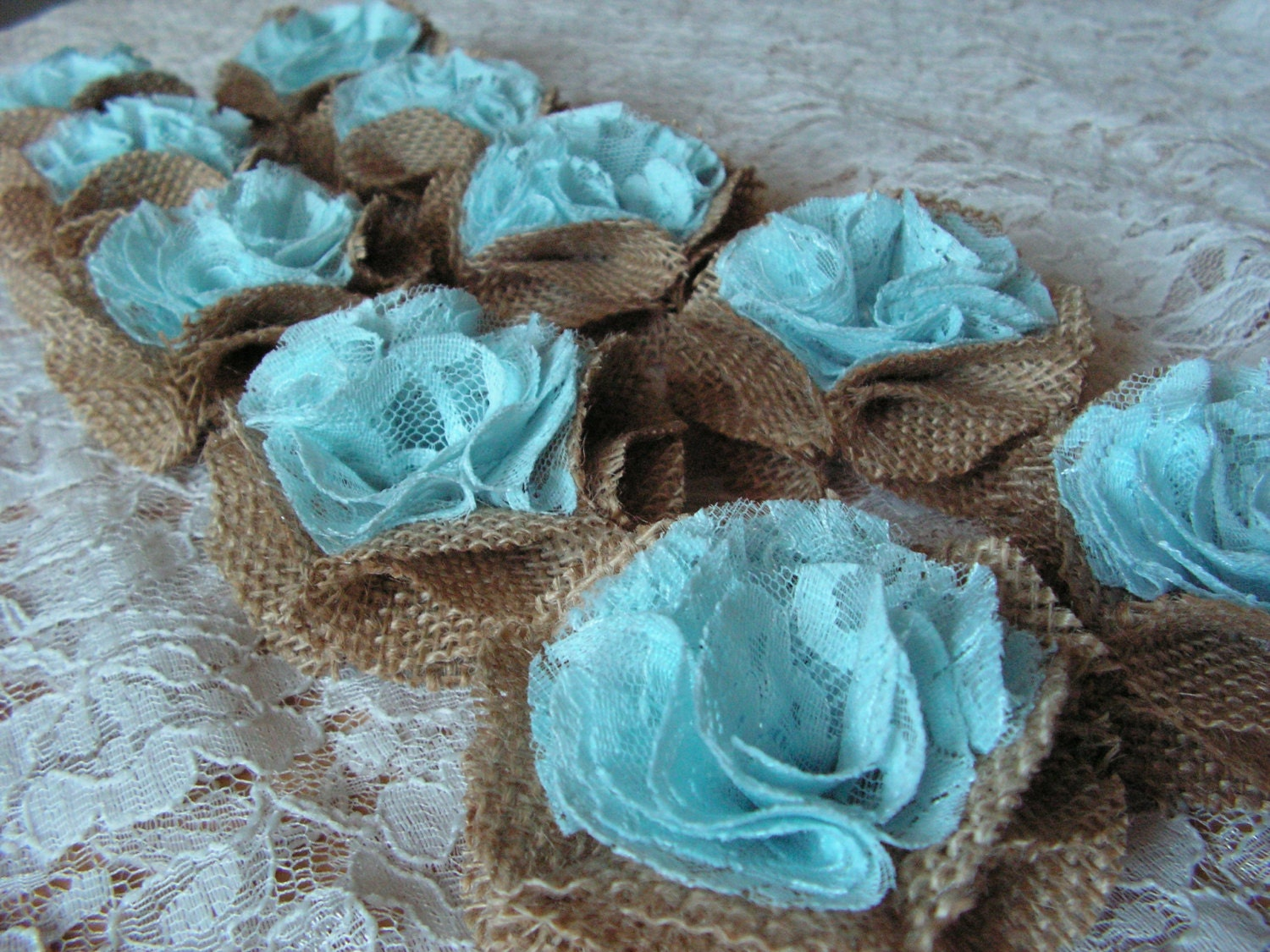 Popular items for flower wholesale on Etsy
