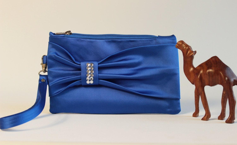Popular items for bag zipper on Etsy