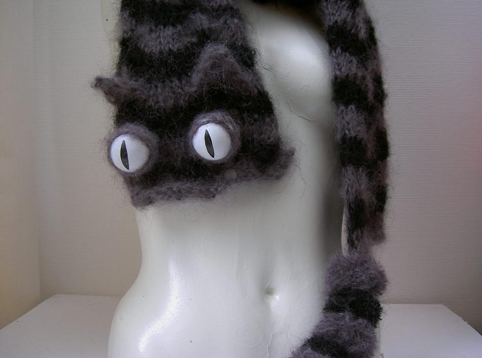 Scarf Shawl Wrap Stole Freeform Crochet OOAK by rensfibreart