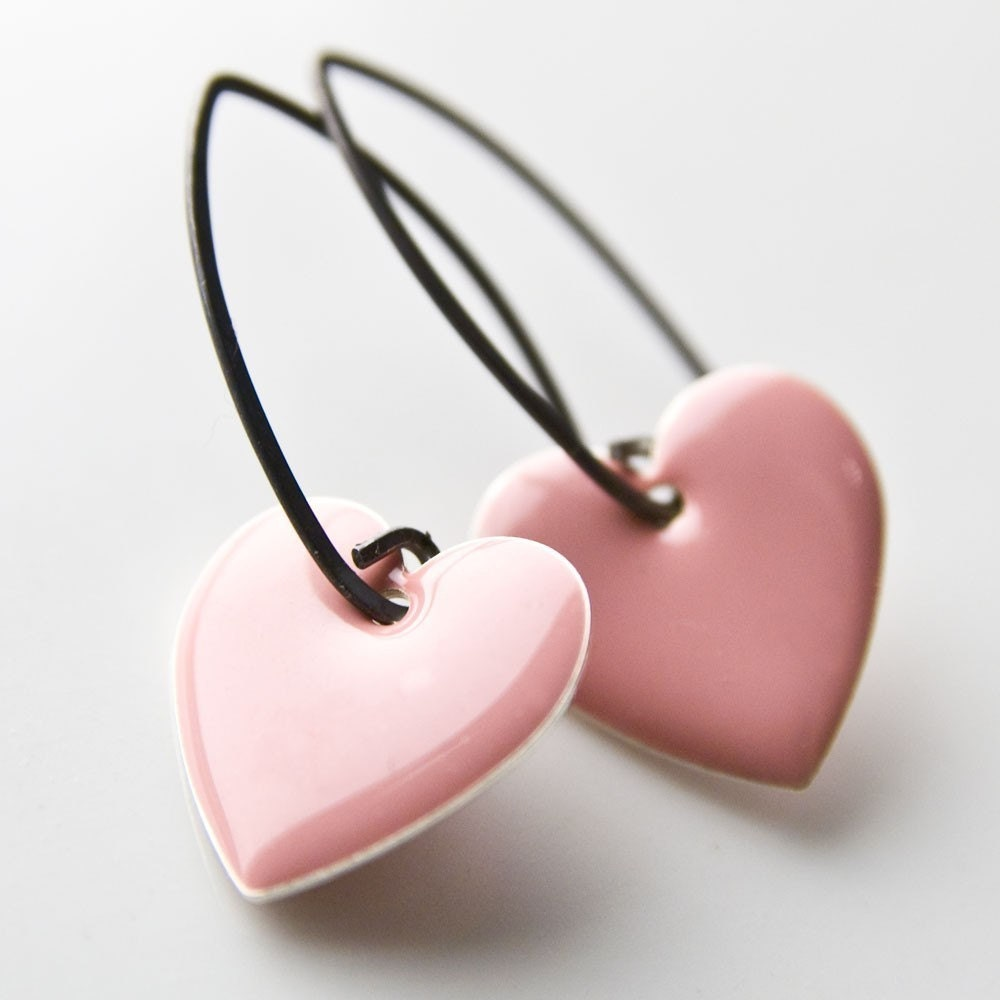 For You Earrings