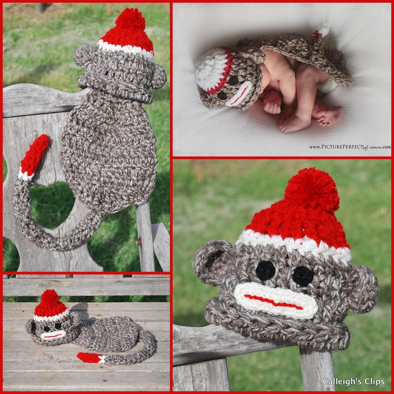 Crochet Socks Patterns - Cross Stitch, Needlepoint, Rubber Stamps