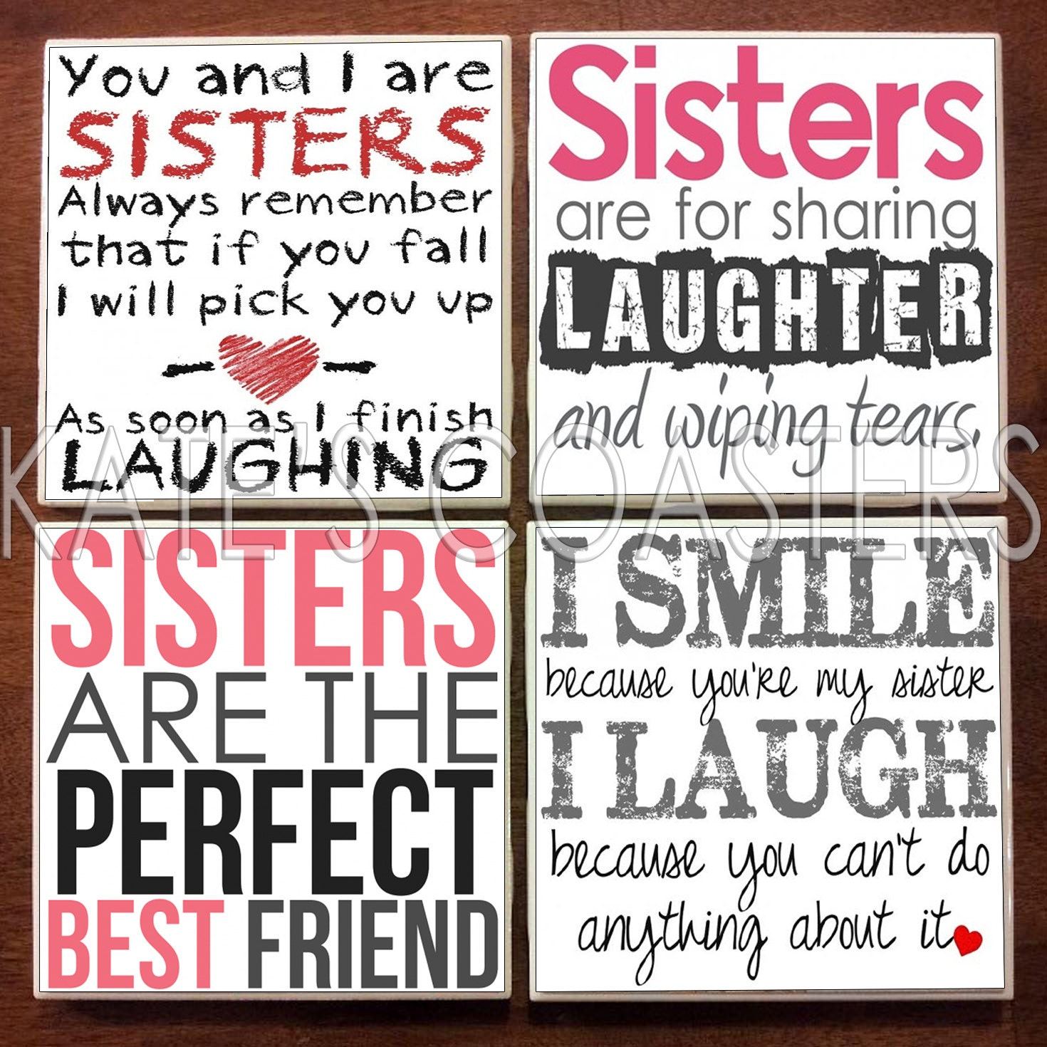 valentine quotes for sister
