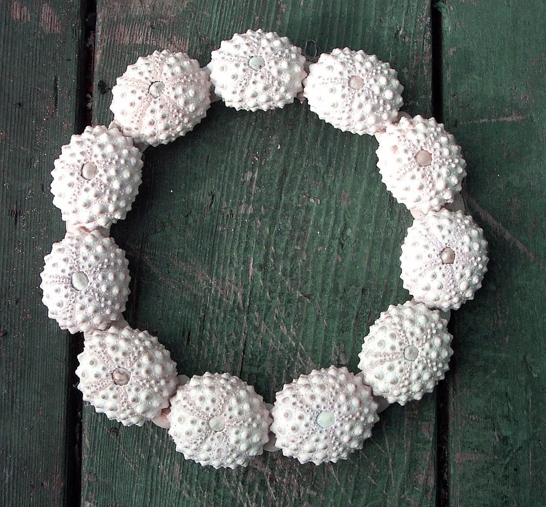 Wreath - Little Urchin