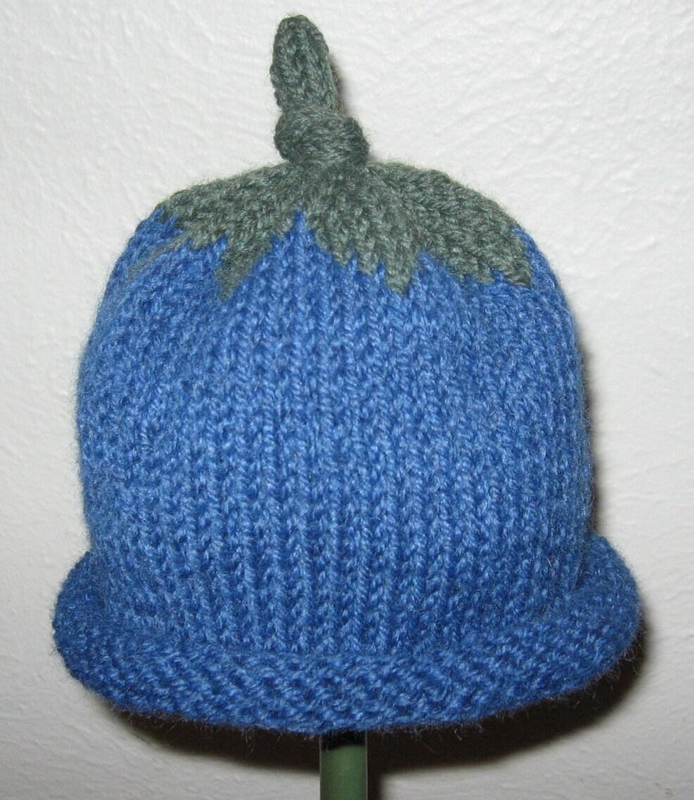 EARFLAP CAP KNITTING PATTERN Free Knitting and Crochet Patterns