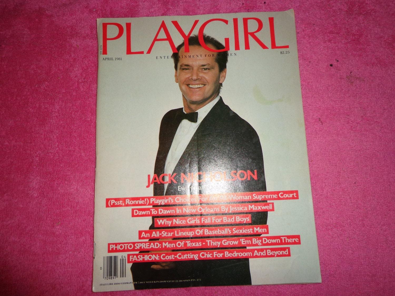 playgirl men nude video
