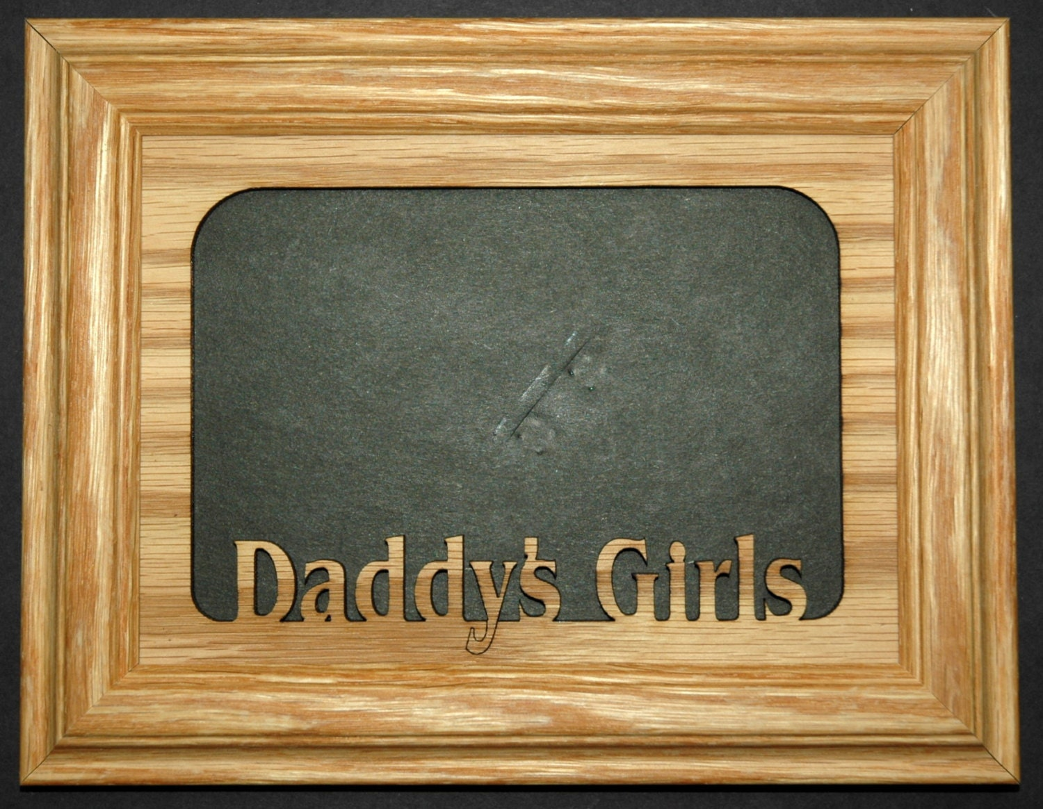 Fathers Day Gifts and Ideas  Etsy
