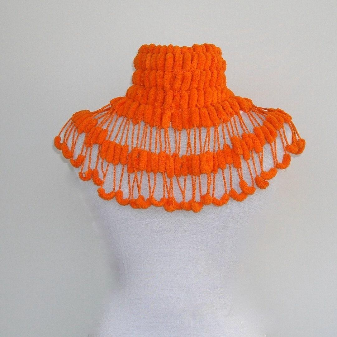 volim narančasto - Page 2 Il_fullxfull.96211259