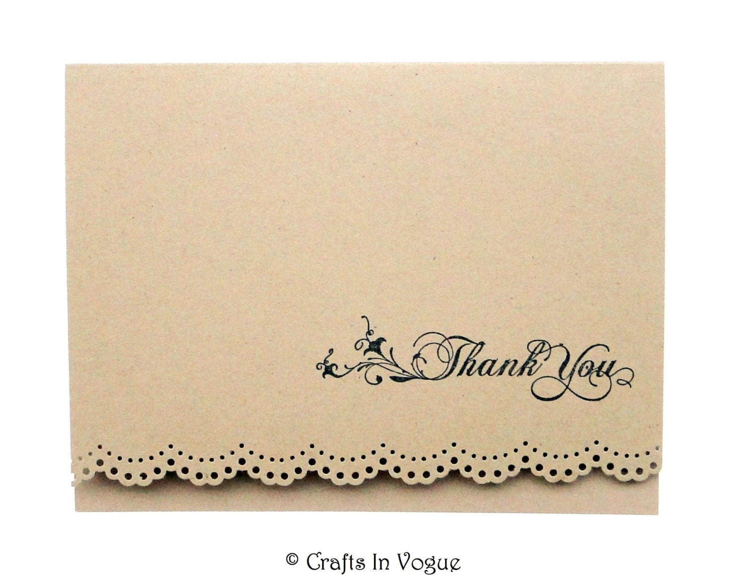 Reserved Order for Taryn: 60 Hand Stamped Wedding by ...