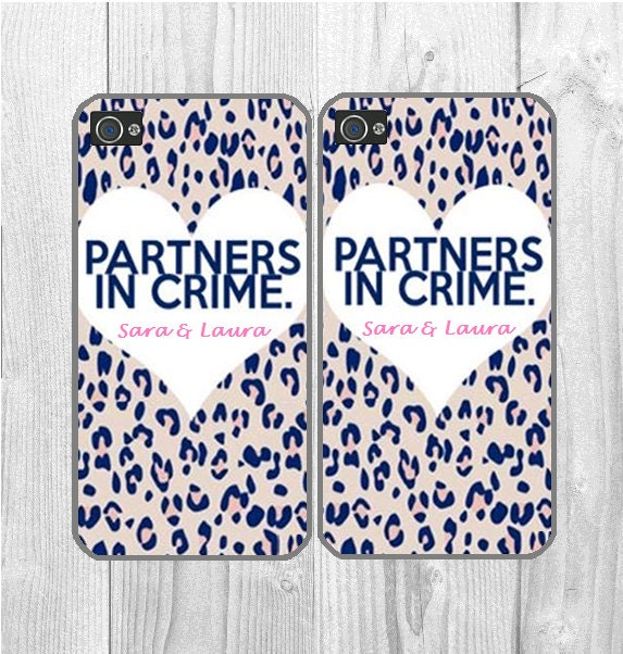 matching iphone cases for sisters Matching Iphone Cases ForMatching Iphone Cases For Sisters