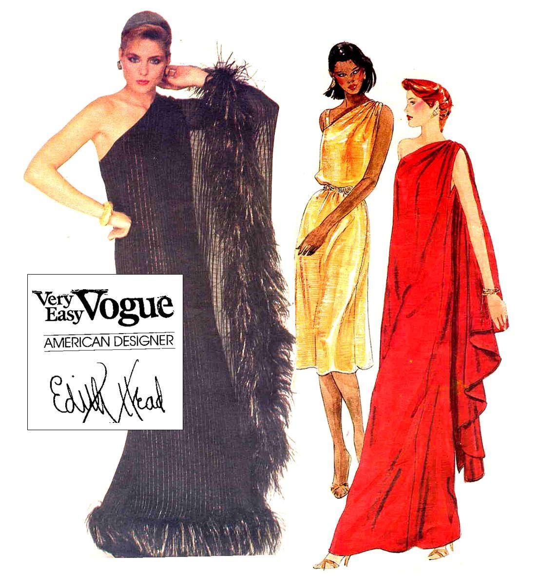 AIYO Bowknot Pattern Sheath One Shoulder Short Mini Dress