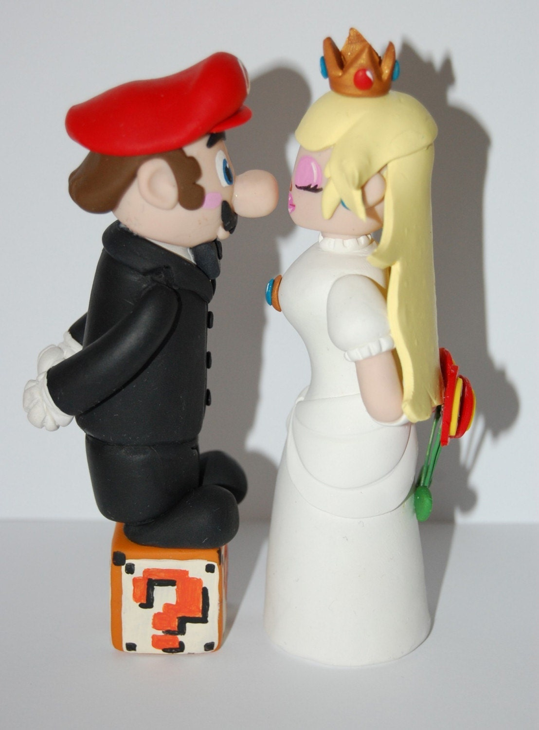 princess peach and mario cartoon. princess peach and mario