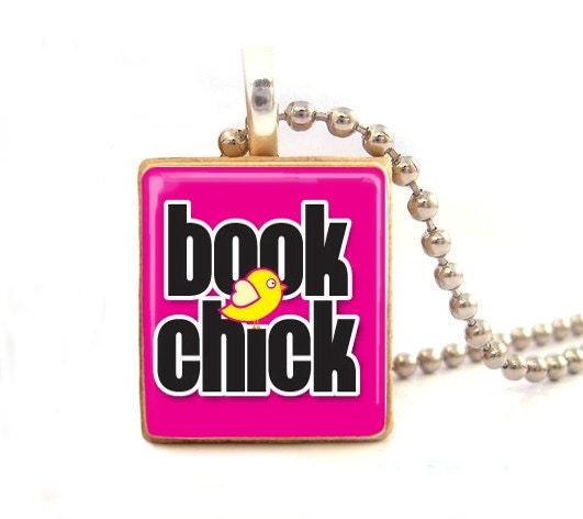 Book Chick