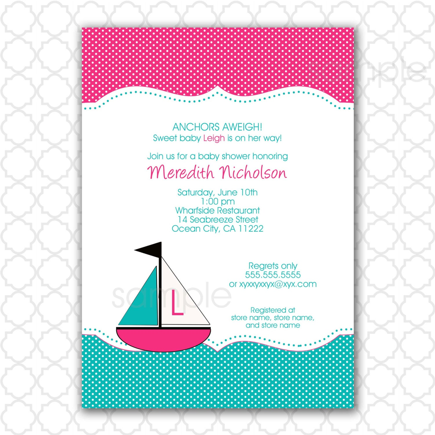 wedding invitations as well as walmart baby shower invitations