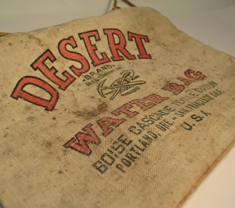 desert vintage cool - photo #47