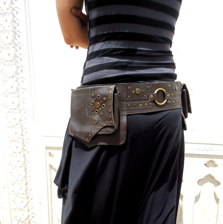 Neilsen Ceinture Outil Kit Pour Élastique Côtelé Belts étiré Volant Alternateur Bel