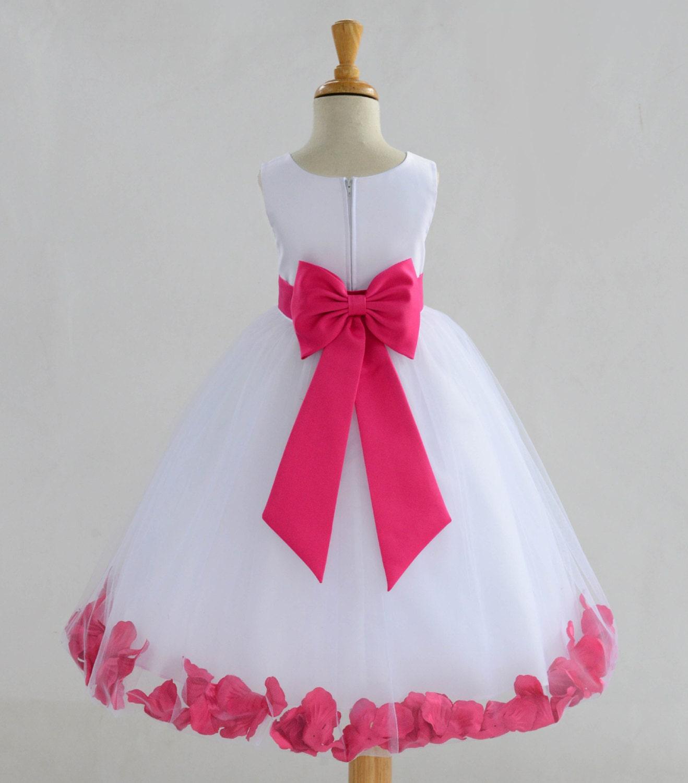 Бант для украшения платья своими руками