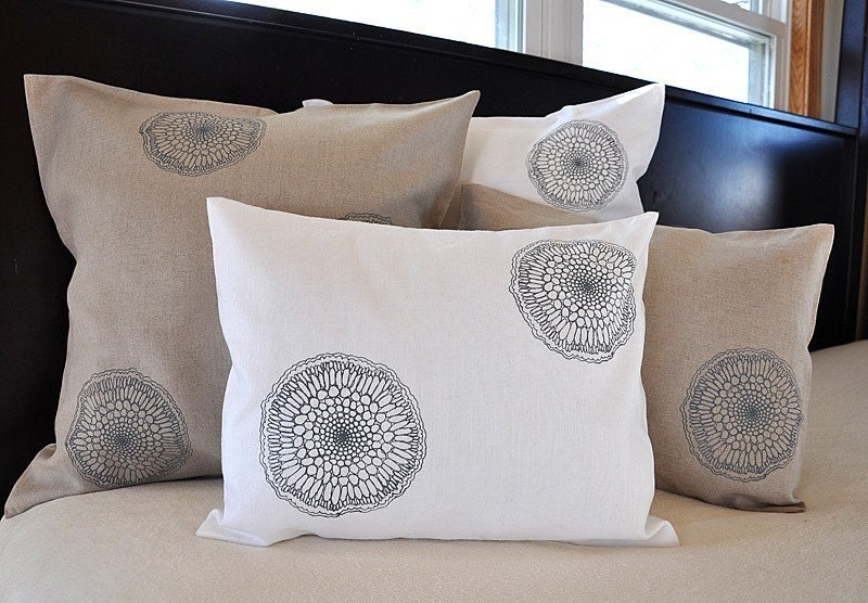 Pillow Cover - small