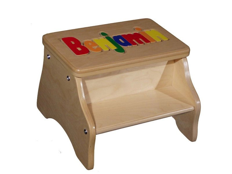 Name Puzzle Stools 301 Moved Permanently Free Shipping