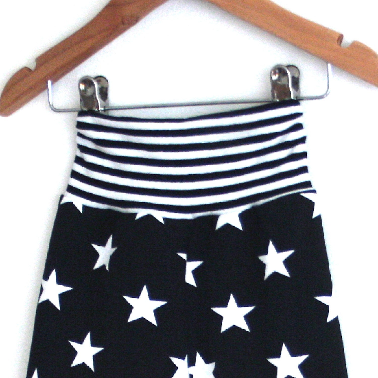 Baby Boy Leggings Baby Leggings Baby Boy Newborn Baby Unisex Baby Stars Leggings Toddler Leggings Stars Baby Gift Set