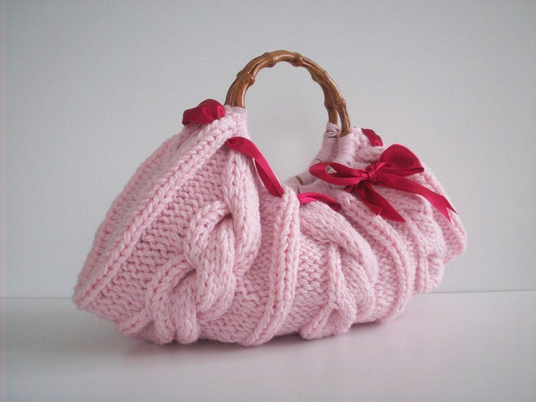il 170x135.171811665 Breast Cancer Awarness