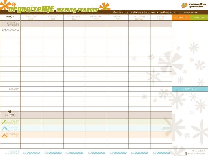 home images 24 hour daily planner 24 hour daily planner facebook ...