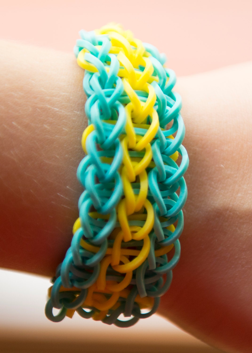 triple rainbow loom images amp pictures   becuo