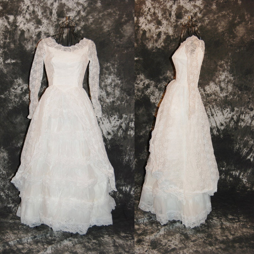 Wedding Dress Clearance Sale Ireland Style Of Bridesmaid Dresses