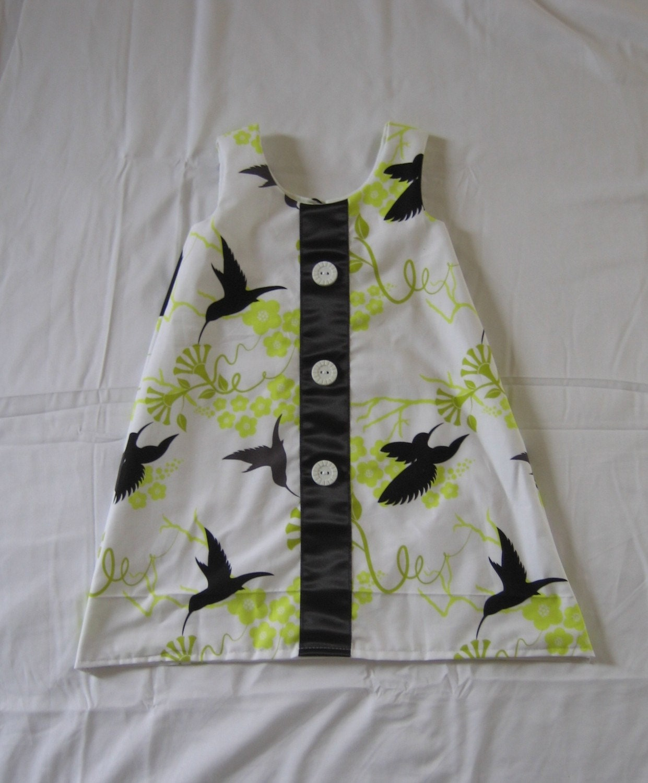 SALE Shila Dress