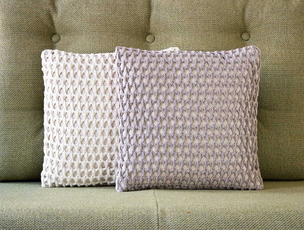 Most Expensive Throw Pillows : Unavailable Listing on Etsy